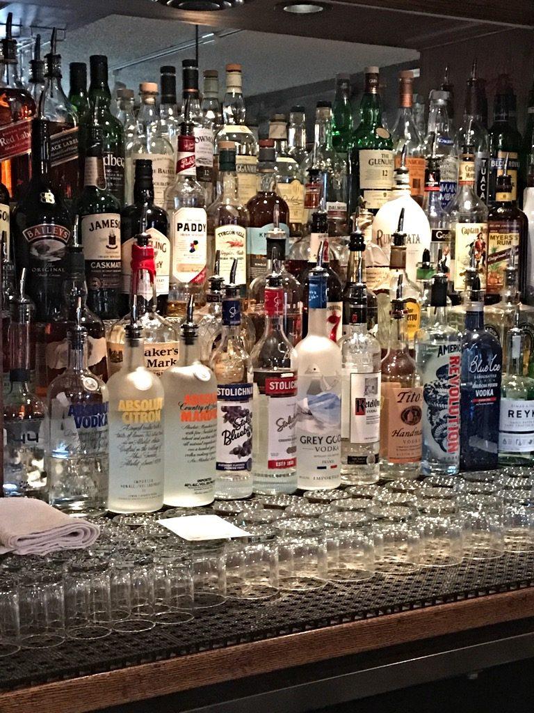 The Cellar Pub