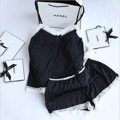 poppy apparel  lace Lingerie