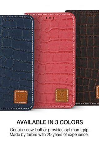 designskin phone cases