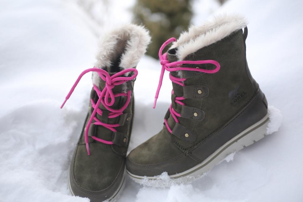 winter boots trending  u0026 a sneak peek at winter 2019