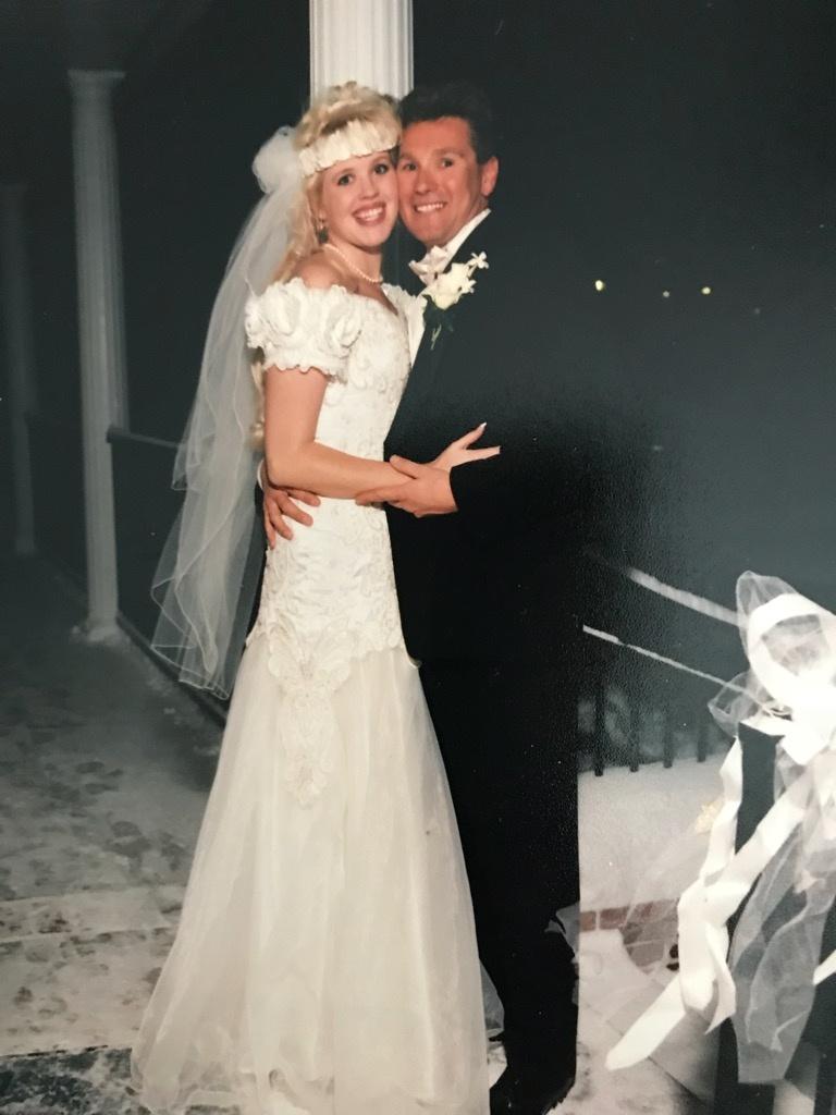 February 25th 1996