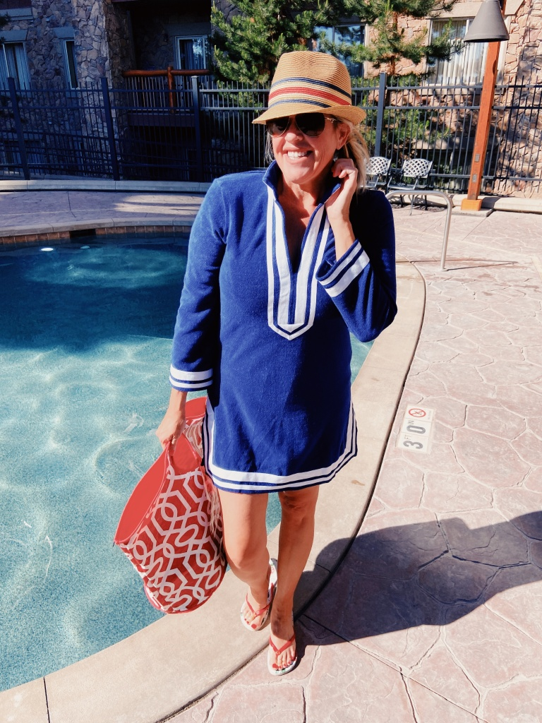 10 Summer Favorite's I Can't Live Without!