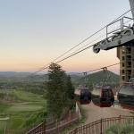 Weekend Getaway to Park City, Utah