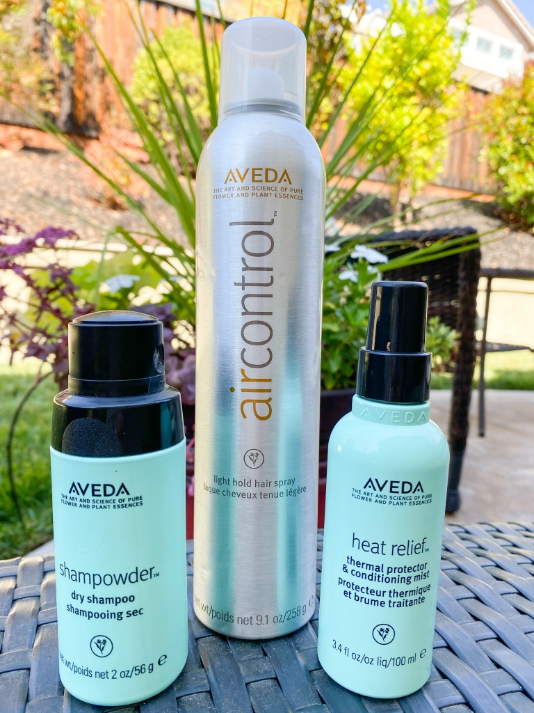 Girls Trip New Beauty & Hair Products