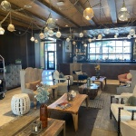 Where to stay in St. George,The Advenire Boutique Hotel